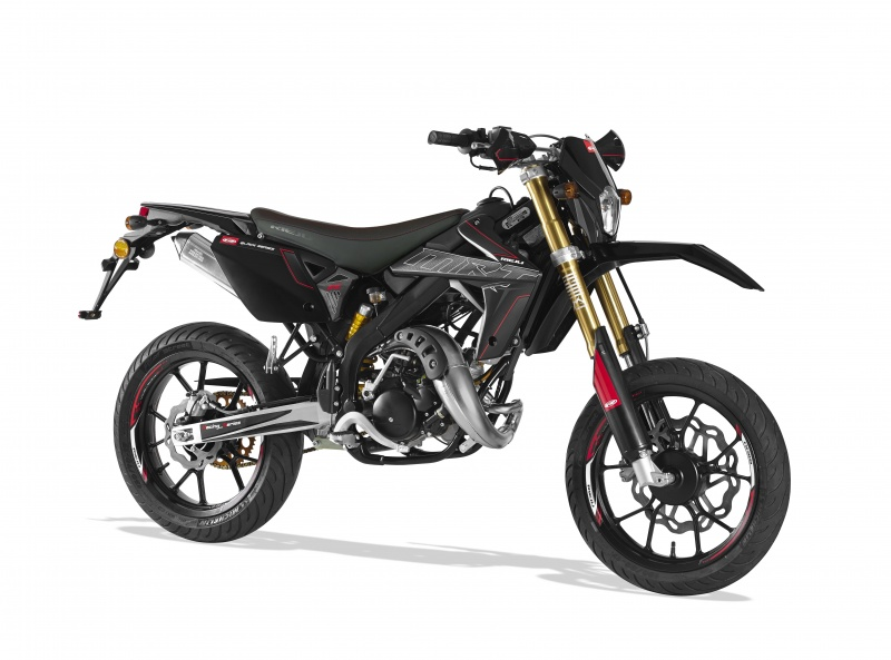 Accessoires moto 50cc